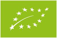 EU Organic_Logo_Colour_Oute